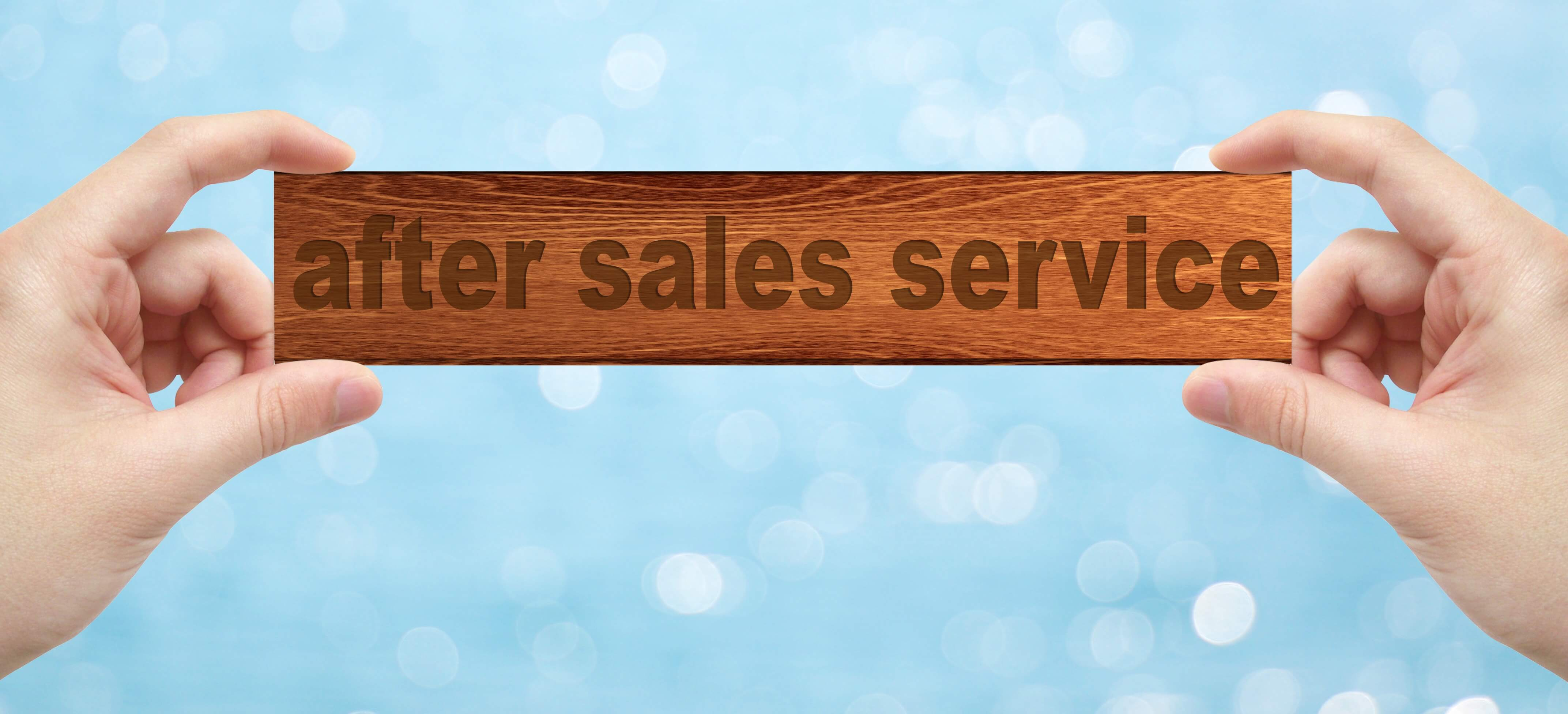 after sales service As - after-sales service looking for abbreviations of as it is after-sales service after-sales service listed as as.
